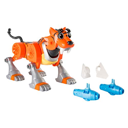 Figure Tigerbot Rusty Buy On Deals Rivets CouponAmz e9IYbEDH2W