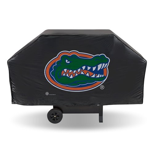 gator grill cover - 9