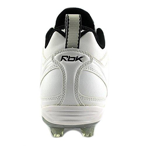 Reebok NFL Full Blitz D KFS Fibra sintética Zapatos Deportivos