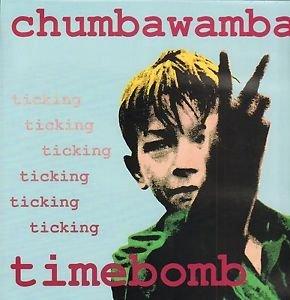 Chumbawamba-Timebomb-CDS-FLAC-1993-DeVOiD Download