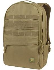 Condor Outrider Pack Tan