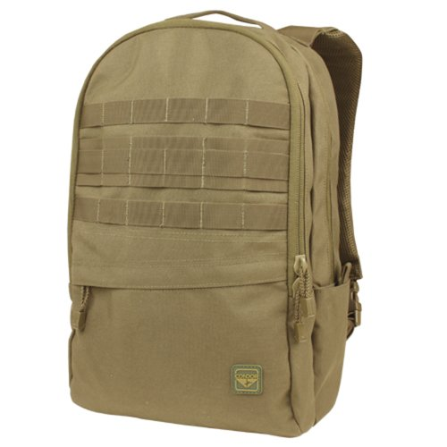 Condor Outrider Pack Tan For Sale