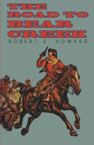 Download The Road to Bear Creek PDF