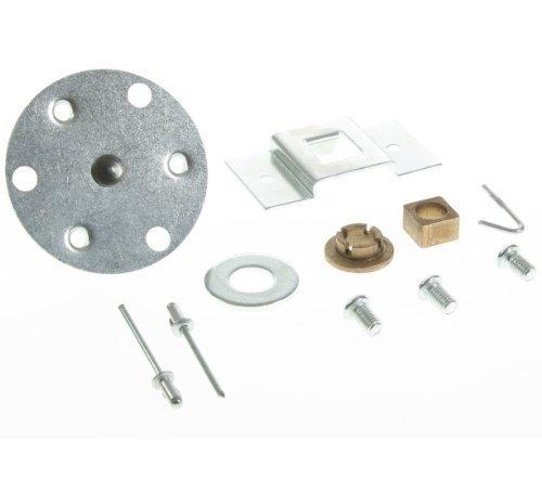 Amazon.com: First4spares – 11 pieza rodamientos de carga ...