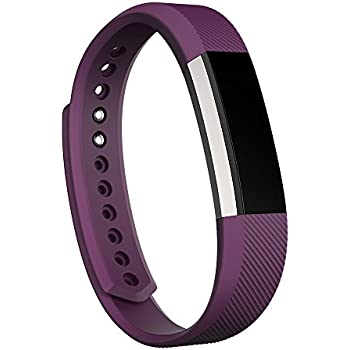 Fitbit Charge 2 Setup Instructions
