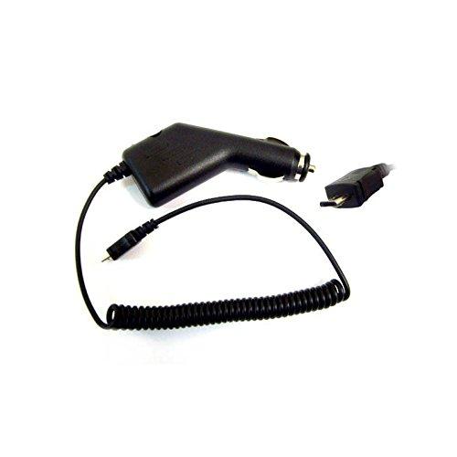 nordax Trading CE EN Cargador de coche para Sony Xperia SP ...