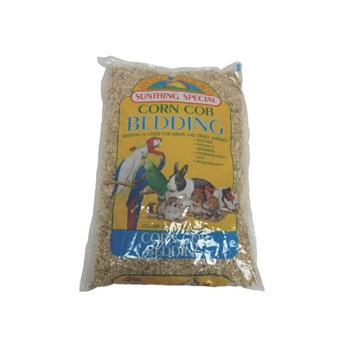 Image of Home and Kitchen Cob Bedding [Set of 2] Size: 50 Pound