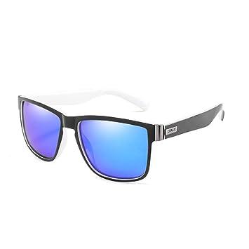 Gafas De Sol,Diseñar Gafas De Sol Polarizadas Hombres ...