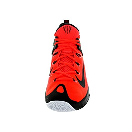 reputable site 5dfcc 147c8 ... amazon cheap nike mens zoom hyperrev 2015 basketball shoe 93998 27cce
