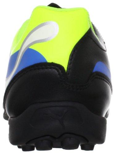 Jaune Football Powercat Homme Puma Chaussures Yellow 4 Tt De n40pnqfX6