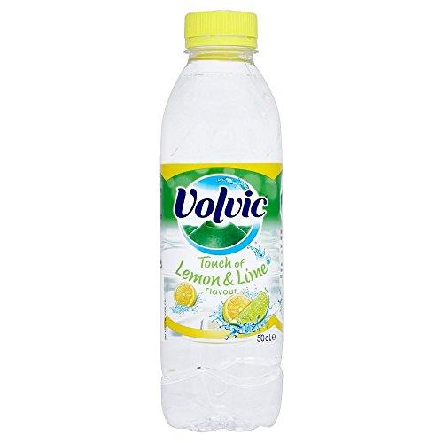 volvic-touch-of-fruit-lemon-lime-500ml