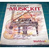 The Music Kit, Manoff, Tom, 0393952983