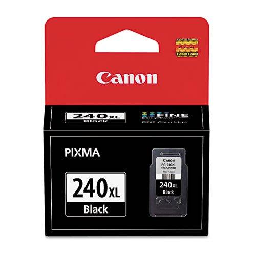 CNM5206B001 - 5206B001 PG-240XL High-Yield ChromaLife 100 Ink