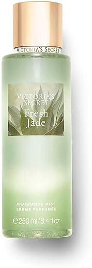 Victoria's Secret Fresh Oasis Fragrance