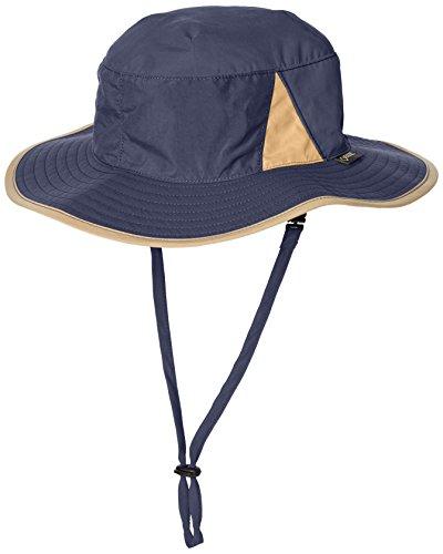 肉腫保持記念碑マーモット(Marmot) GORE-TEX Linner Hat MJH-S7434