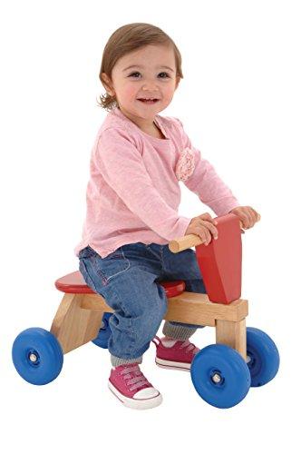 Galt Toys, Tiny Trike