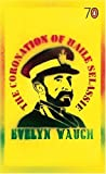 The Coronation of Haile Selassie