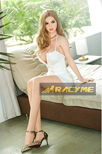 Racyme-Love-Doll-Toys-for-Men-Full-Size-TPE-Entity-Doll-Lifelike-Size-Natural-F-Cup