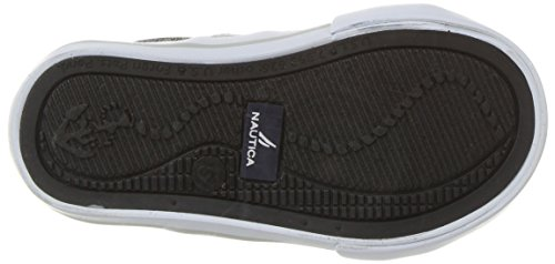 Pictures of Nautica Kids' Hull Toddler Slip-on Multicolor 7