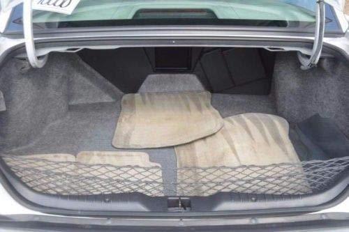 Trunk Cargo Net for Buick Park Avenue 2000 01 02 03 04 -