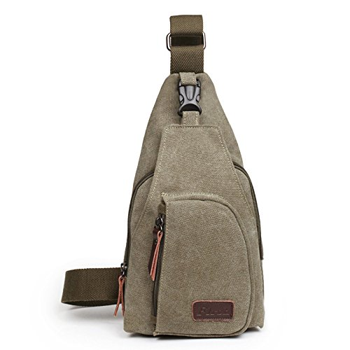Dressberry Sling Bags - 1