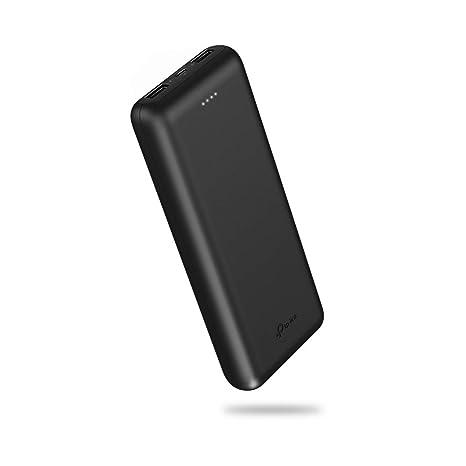 TP-LINK Cargador de batería Externa Universal portátil de ...