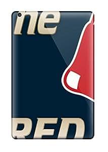 Janice K. Alvarado's Shop Best boston red sox MLB Sports & Colleges best iPad Mini 3 cases