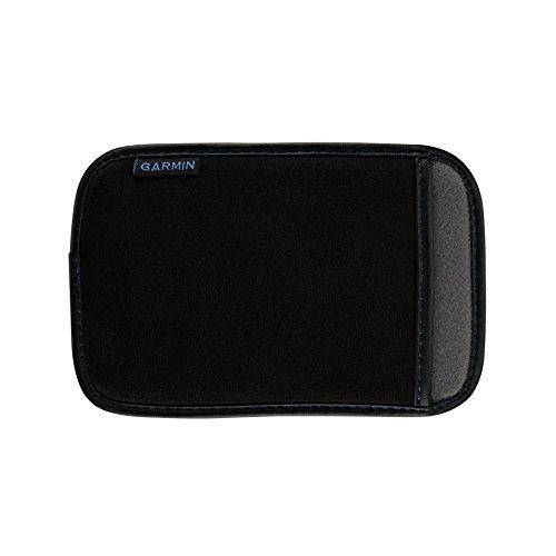 Garmin Universal 4.3-Inch Soft Carrying Case (Case Garmin Carrying Soft)