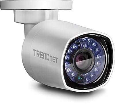 TRENDnet Indoor/Outdoor from TRENDnet