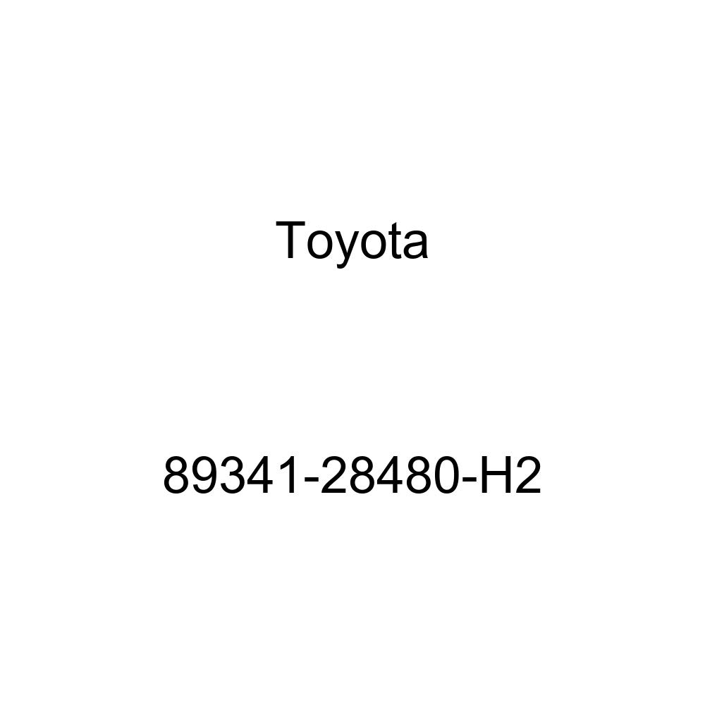 Toyota 89341-28480-H2 Parking Sensor