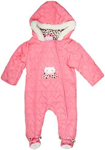 5c61adab7 Shopping 3-6 mo. - Snow Wear - Jackets & Coats - Clothing - Baby ...