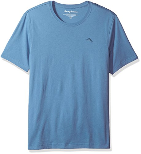 tommy-bahama-mens-basic-short-sleeve-t-shirt-buccaneer-blue-medium