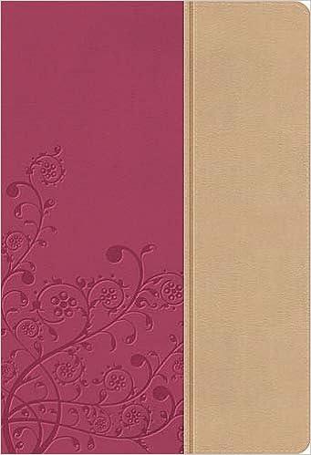NKJV The Woman's Study Bible: Second Edition: Thomas Nelson: Amazon