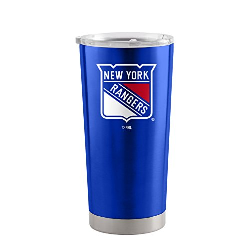 NHL New York Rangers Ultra Tumbler, - Tumbler Rangers
