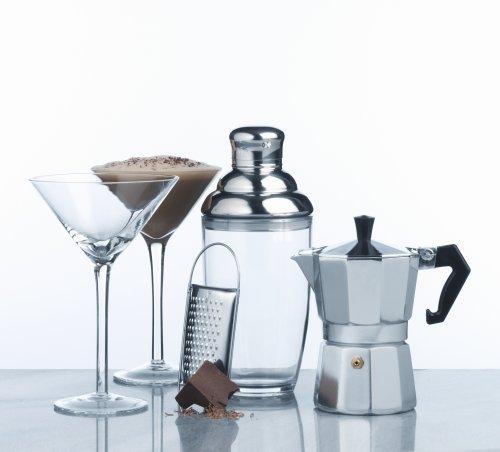 (Primula Espressotini 5-Piece Espresso Martini)
