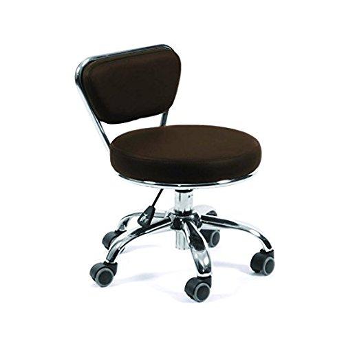 Nail Salon Chair - 1