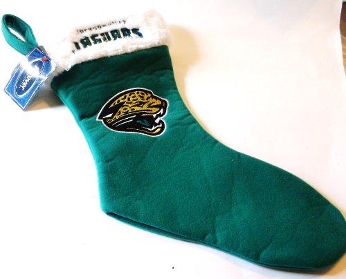 AFC Jacksonville Jaguars NFL