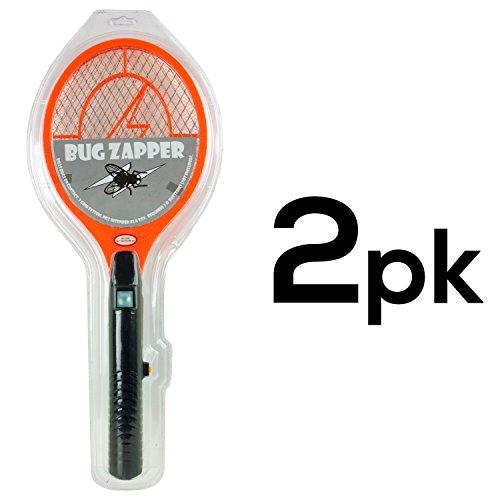 2PK POWERFUL Battery Powerful Handheld product image