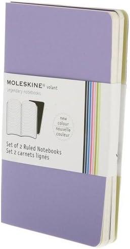 Diarios flexibles con todas las páginas desmontables y un conjunto ...