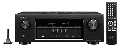 Denon-AVR-S720W-72-Channel-Full-4K-Ultra-HD-AV-Receiver-with-Built-In-Wi-Fi-and-Bluetooth