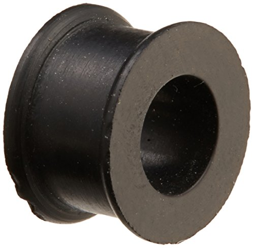 insinkerator replacement flange - 4
