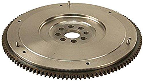 Sachs W0133-1711887-SAC Clutch Flywheel