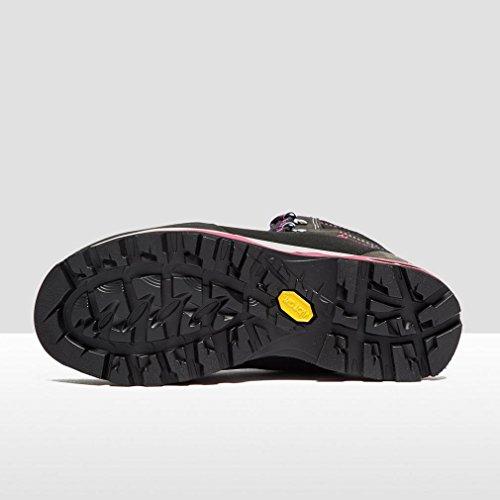 Boots nbsp;gtx Gris 2 Meindl Walking Vacío Sport Xaq0wS0