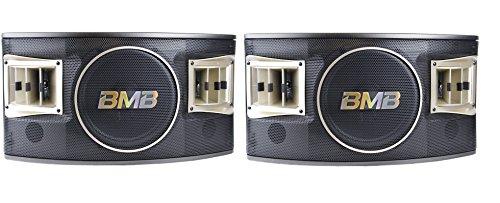 BMB CSV-480 500W 10