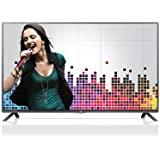 LG 42LF560T 106 cm (42 inches) Full HD LED TV