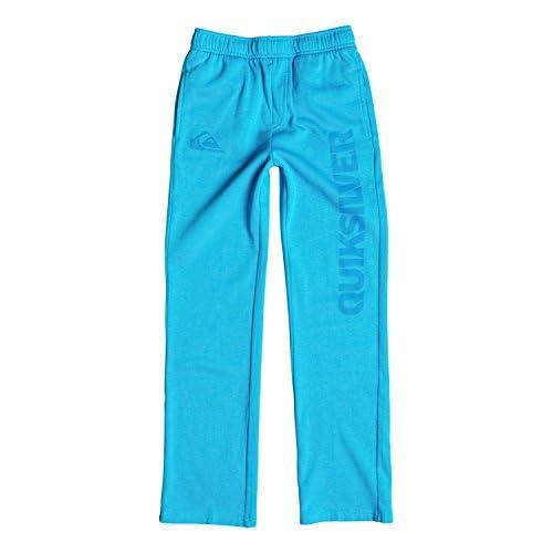 nice Quiksilver Little Boys' Mountain & Wave Fleece Pant hot sale