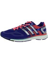 Adizero Adios Boost W Women's Shoes Size