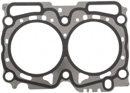 MAHLE Original 54642 Engine Cylinder Head Gasket (Head Subaru Impreza Gasket)