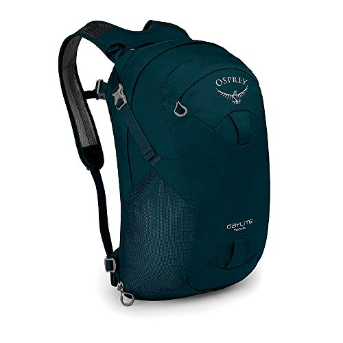 Osprey Packs Daylite Travel Daypack