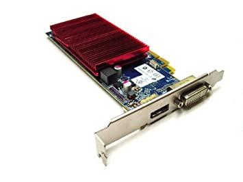AMD Radeon HD 6450 Display Drivers for Windows Download